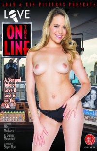 Love On The Line | Adult Rental