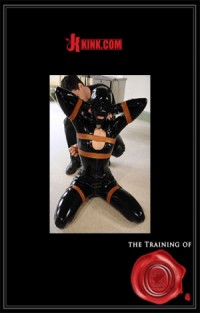 The Training Of Sarah Jane | Adult Rental