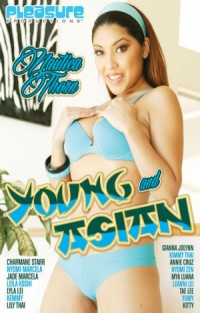 Young and Asian | Adult Rental