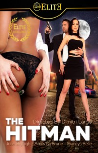 The Hitman | Adult Rental
