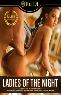 The Ladies Of The Night | Adult Rental