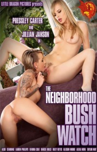 The Neighborhood Bush Watch | Adult Rental