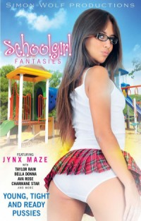 Schoolgirl Fantasies | Adult Rental