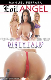 Dirty Talk #5