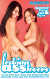Lesbian Ass Lovers | Adult Rental