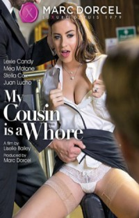 My Cousin Is A Whore | Adult Rental
