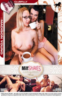 MILF Shakes | Adult Rental
