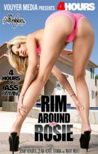 Rim Around The Rosie  | Adult Rental