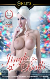 Jingle Balls | Adult Rental