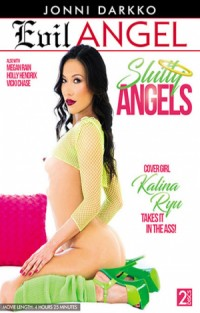 Slutty Angels | Adult Rental