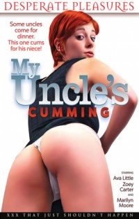 My Uncle's Cumming | Adult Rental