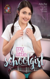 My Little Schoolgirl | Adult Rental