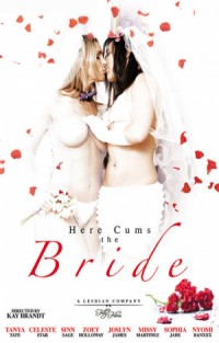 Here Cums the Bride | Adult Rental