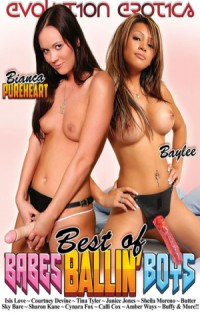 Best of Babes Ballin' Boys | Adult Rental