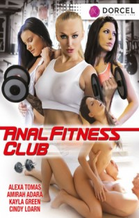 Anal Fitness Club  | Adult Rental