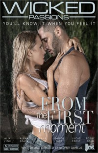 From The First Moment | Adult Rental