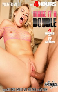 Make It A Double | Adult Rental