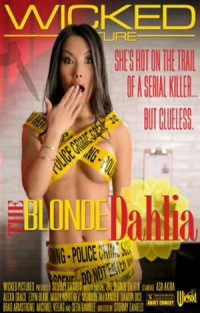 The Blonde Dahlia | Adult Rental
