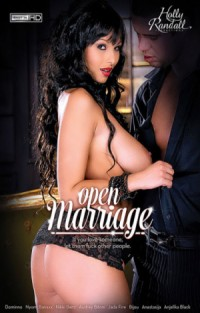 Open Marriage | Adult Rental