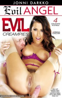 Evil Creampies | Adult Rental