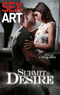 Submit To Desire | Adult Rental