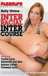 Interracial Intercourse