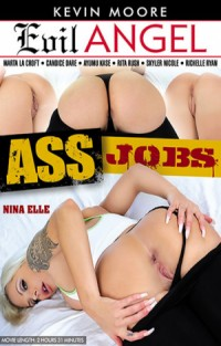 Ass Jobs | Adult Rental