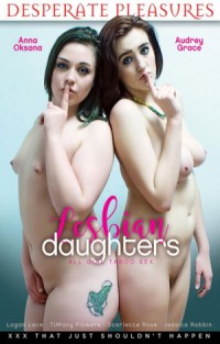 Lesbian Daughters | Adult Rental