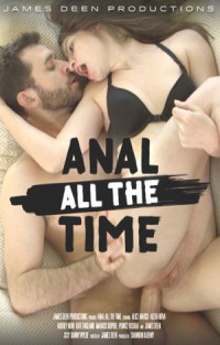 Anal All The Time