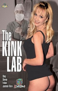 The Kink Lab | Adult Rental