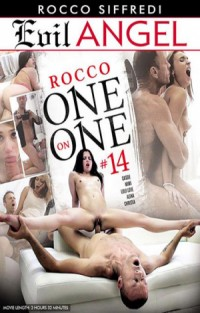 Rocco One On One #14  | Adult Rental
