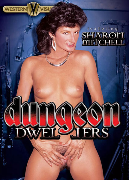Dungeon Dwellers Porn Video Art
