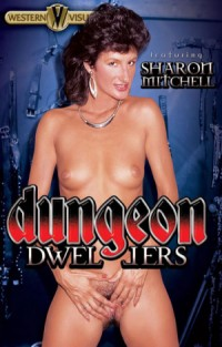 Dungeon Dwellers | Adult Rental