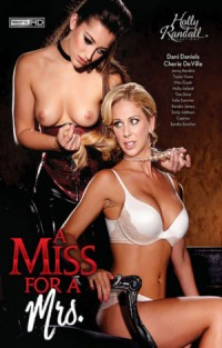 A Miss For A Mrs. | Adult Rental