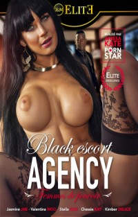 Black Escort Agency - Femmes De Pouvoir | Adult Rental