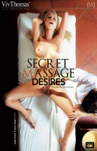 Secret Massage Desires | Adult Rental