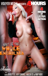 Best of The Whole Enchilada | Adult Rental