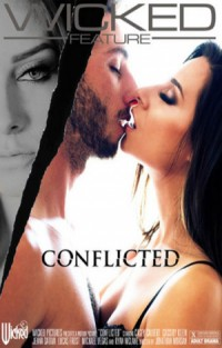 Conflicted | Adult Rental