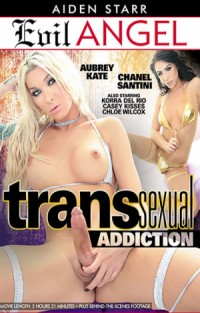 Transsexual Addiction | Adult Rental