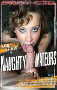 Naughty Amateurs