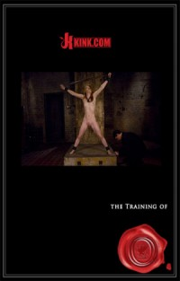 The Training Of Madison #2 | Adult Rental
