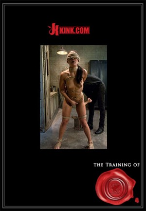 The Training Of Jade Indica - Day #3 Porn Video Art