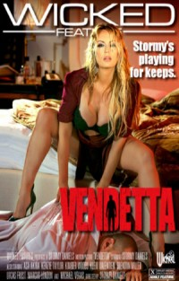 Vendetta  | Adult Rental