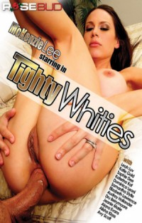 Tighty Whities | Adult Rental