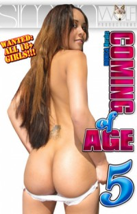 Coming of Age #5