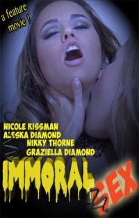 Immoral Sex | Adult Rental