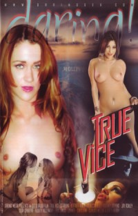 True Vice | Adult Rental