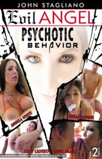 Psychotic Behavior | Adult Rental
