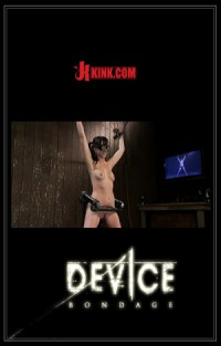 Device Bondage - Lindy Lane