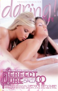 Perfect and Pure | Adult Rental